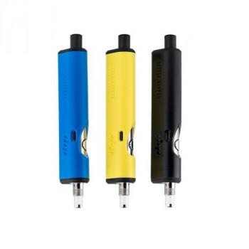 Electric Dab Pen Little Dipper Vaporizer Dab Straw